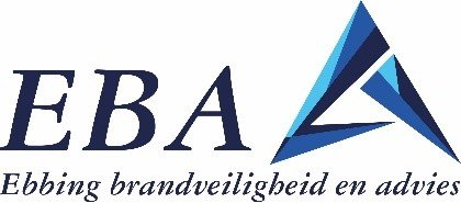 EBA - Ebbing Brandveiligheid en advies